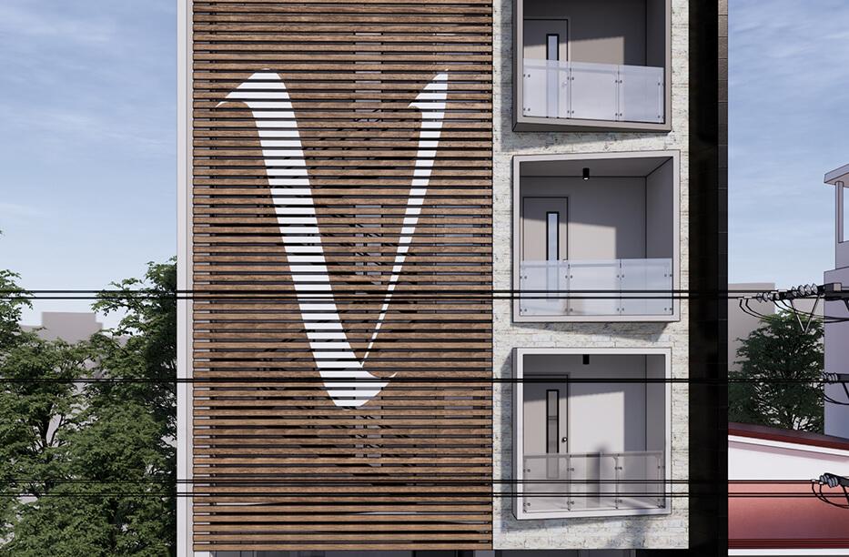 V-Place Hotel